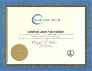 certification5