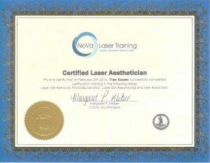 certification5