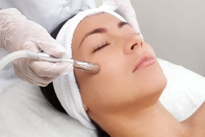 Professional Hair Removal Vienna